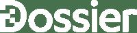 Logo_Dossier-White-logo